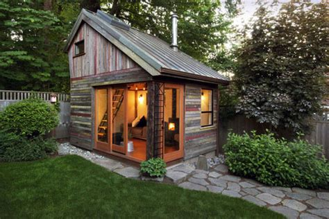 Shed Design Ideas Internetunblock Us Internetunblock Us Cool Garden Shed Ideas