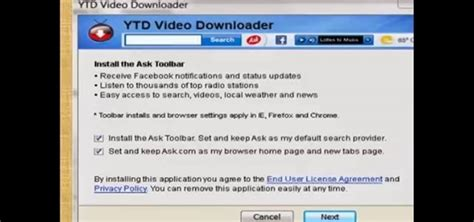 download youtube hack how to download youtube video 171 internet gadget hacks