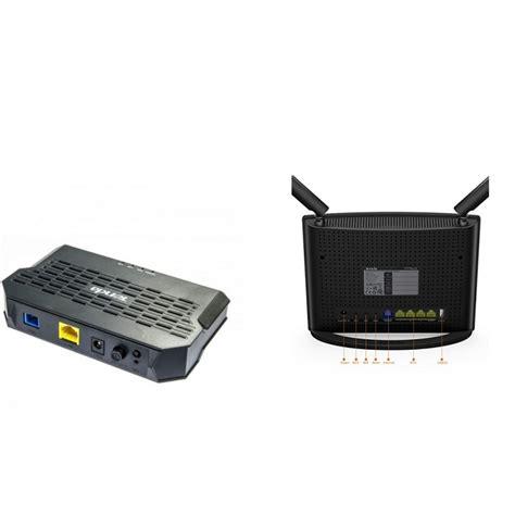configurare router tenda pack terminale gpon tenda g103 router