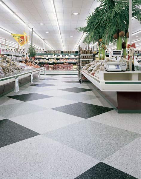 armstrong vinyl flooring uae sheet vinyl flooring vinyl