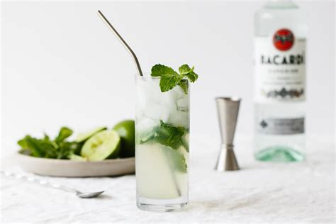 best mojito rum mojito the best mojito recipe