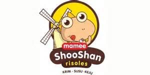 franchise risolee mamee shooshan bisnis makanan rosolee