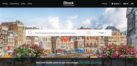 best stock image site where to find the best stock photos for instagram