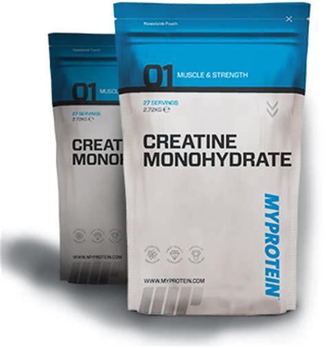 Myprotein Impact Whey Protein 2 Lbs 100 Uk Eceran Free Shake T3009 creatine monohydrate by myprotein at bodybuilding