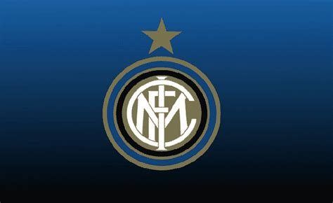Middlayer Inter Prematch 2017 18 icc 2017 inter lione 1 0 i top e i flop