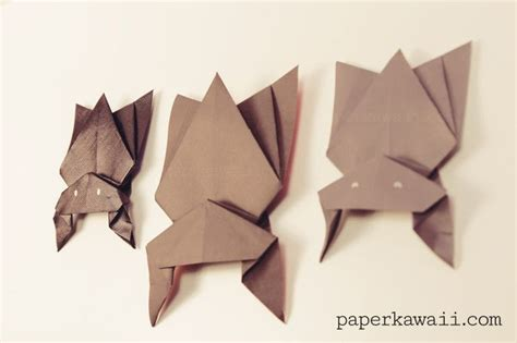 Hanging Origami - best 25 origami ideas that you will like on