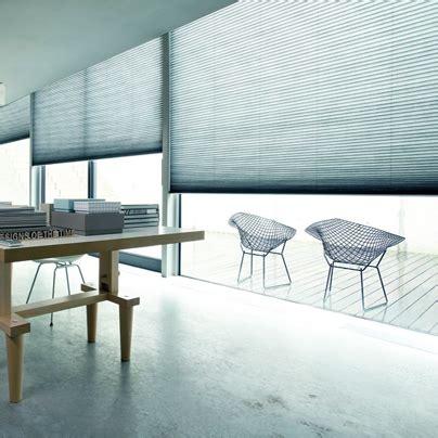 Verdunklungsrollo Für Dachfenster au 223 en rollo dekor