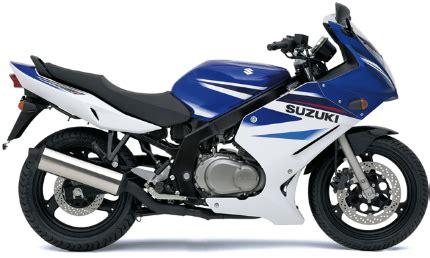 Gebrauchte Motorr Der Suzuki 500 by Gebrauchte Suzuki Gs 500f Motorr 228 Der Kaufen