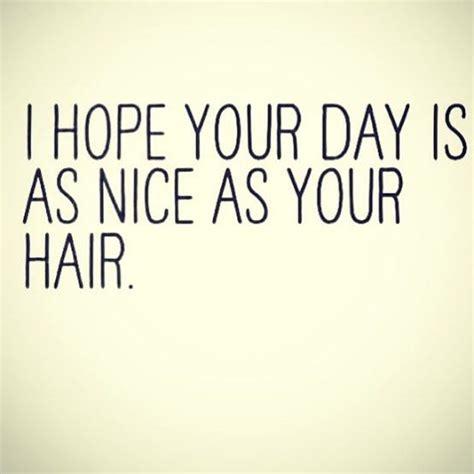 hair salon quotes ideas  pinterest salon