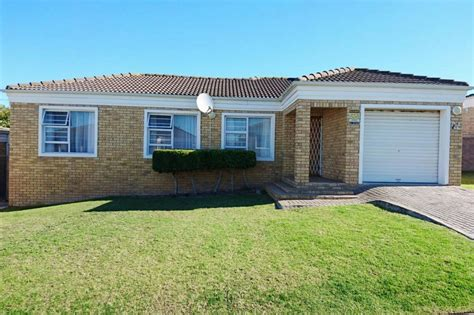 3 bedroom house to rent port elizabeth 3 bedroom house to rent port elizabeth 3 bedroom house to