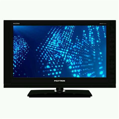 Tv Led Polytron 24 Inch Hd jual polytron led tv 22 inch pld 22d110 new 2016 hd shuma di omjoni