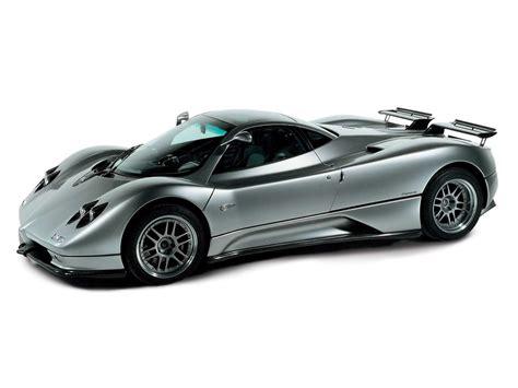 pagani zonda pagani zonda c12s 7 3 worlds fastest cars