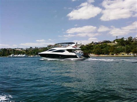 bar crusher boats for sale perth my other boat is a bar crusher photo