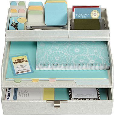 Martha Stewart Home Office With Avery by Pin By Beth Jones On Organize Your School Work And Space