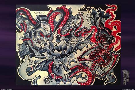 tattoo flash new sheet 9 tattoo artists org