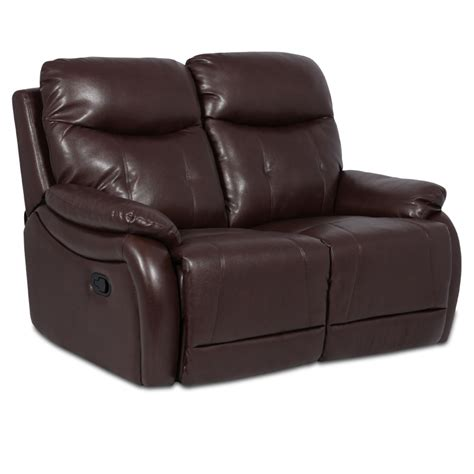lazy boy 2 seater sofa recliner sofa price manufacture lazy boy best low price
