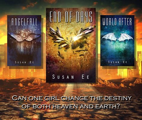 end of days penryn the end of days series my book boyfriend angelfall world after end of days
