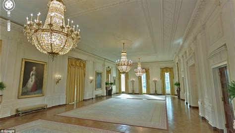 inside the white house inside the white house virtual tour techno world