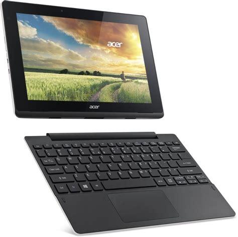 Acer Ram 2gb 1 Jutaan 2v1 acer 1 83ghz 2gb ram 10 1 quot tosevyplat 237