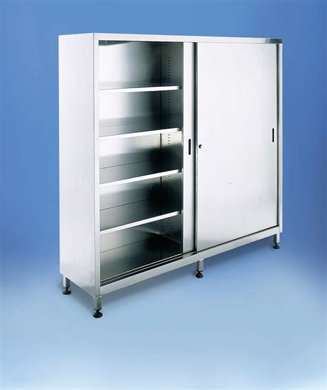 extra large storage cabinets storage cabinets extra large by j k stainless solutions ltd