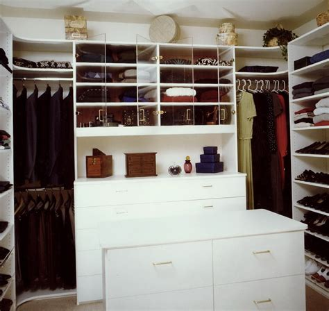 online remodeling tool walk in closet design tool online home design ideas