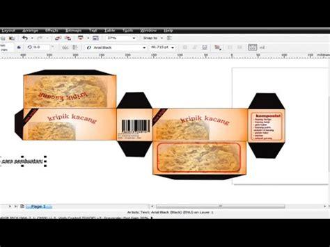 desain kemasan definisi apa itu packaging tukangfotoblog