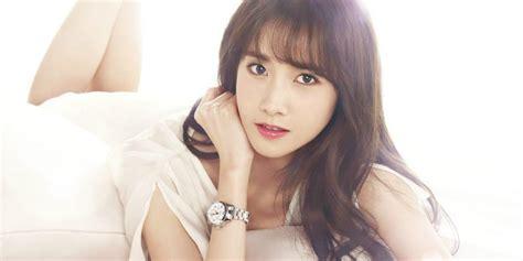 Yoona Fa armour kwon joeun the asianfanfics
