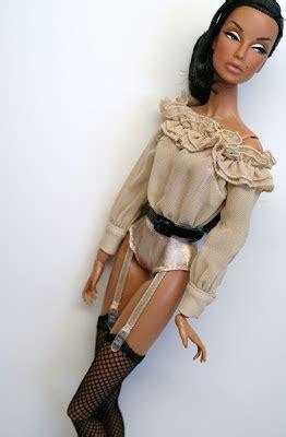 the fashion doll review the fashion doll review discreet