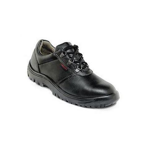 Sepatu Boots 394 sepatu unicorn 1301 kx supplier sepatu safety karunia