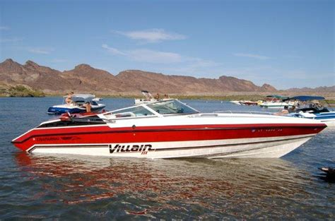 chaparral boats lake havasu lake havasu sandbar boating pictures chaparral boats