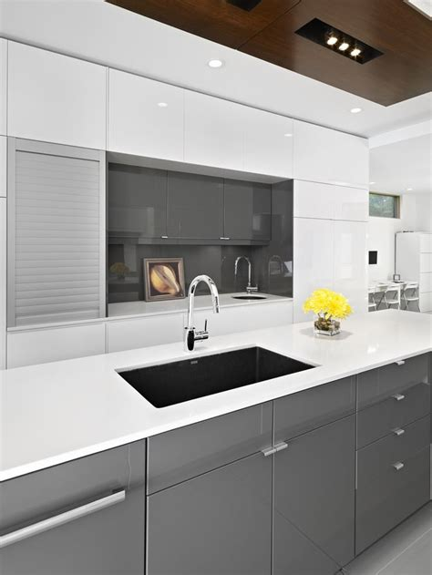 30 best images about ikea kitchen on pinterest grey best 25 ikea kitchen cabinets ideas on pinterest ikea