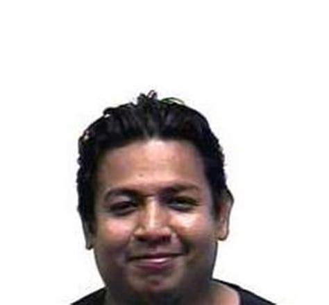 Bradley County Tn Arrest Records Mario Hernandez 2017 05 06 15 00 00 Bradley County Tennessee Mugshot Arrest