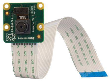 megapixel raspberry pi camera module  raspberry pi spy