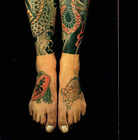 jap tattoos waves japanese tattoos tattoo magic