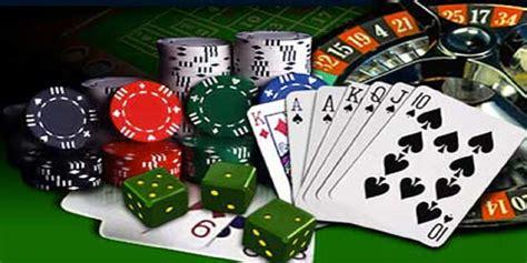 kelebihan bermain judi secara  daftar situs judi poker  qq terpercaya judipoker