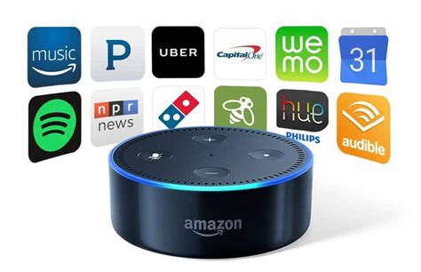 echo dot everything you should about echo dot from beginner to advanced echo dot user guide books should you get s echo dot an echo dot review