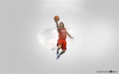 basketball windows  wallpapers