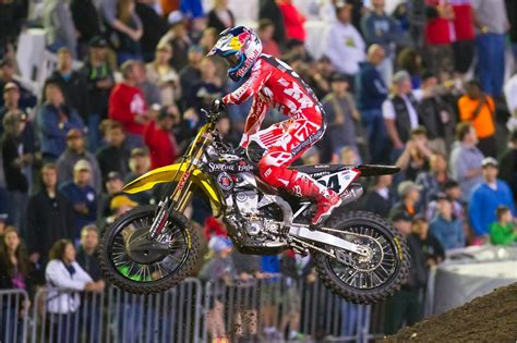 lucas ama motocross live mx sports pro racing administration for the lucas