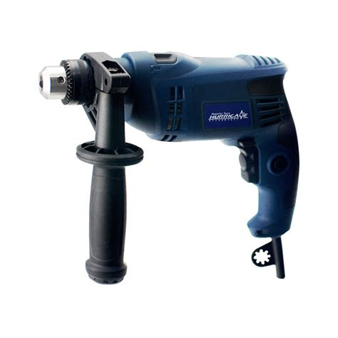 Bor Nlg nlg electric drill machine mesin bor lg 10 d