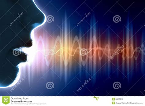 background themes with sound sound wave illustration royalty free stock photos image