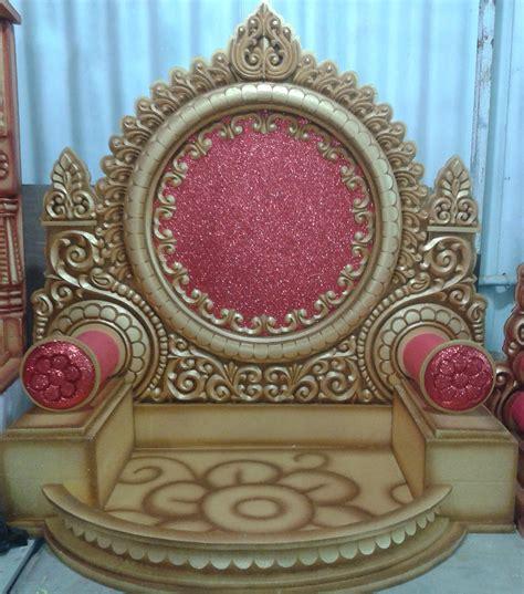 home mandir decoration home mandir decoration ideas home mandir decoration ideas