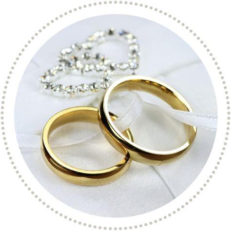 Bilder Hochzeit by Alles F 252 R Ihre Traum Hochzeit Westwing