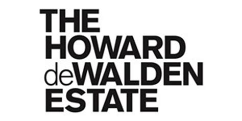 walden book links pvt ltd independent sponsors federation gt howard de walden estates