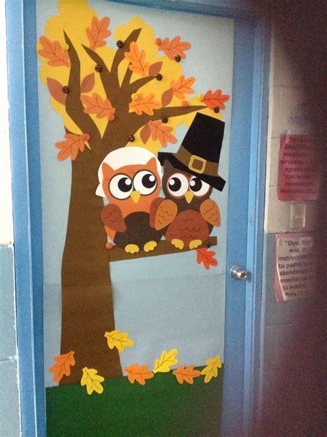 como decorar las puertas en google de un salon de preescolar 1000 ideas about puerta de halloween en pinterest