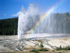 yellowstone national park natures mighty pictures nature photos nature wallpapers
