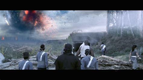 film ninja apocalypse ninja apocalypse blu ray