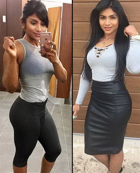 weight loss 7 months this s 43 kg weight loss transformation in 10 months