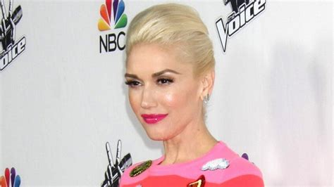 gwen stefanis 100 million net worth might be divided in the voice coaches showdown who earns more gobankingrates