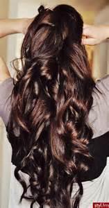 rich hair color new hair color rich espresso hair
