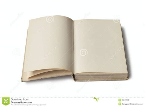 imagenes de libros sin fondo sin t 237 tulo abierto del libro viejo aislado en blanco foto